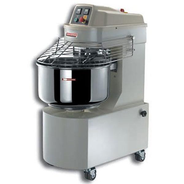 Gecoma Mixer
