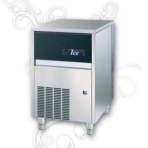 Ice Cold Master – Ledomat FI 24