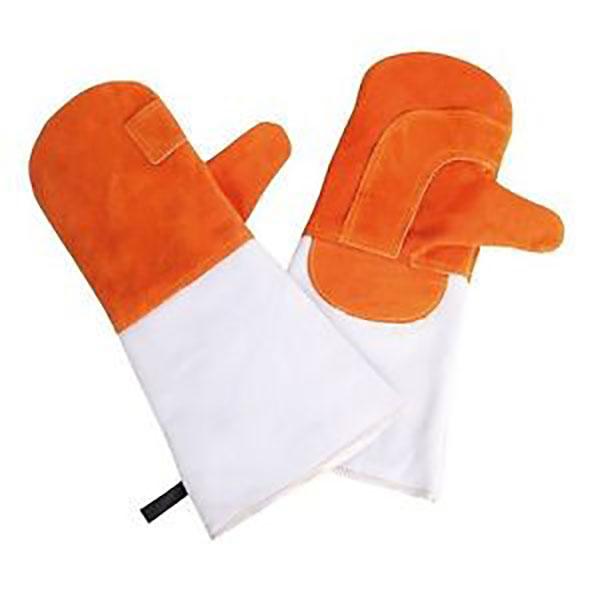 Schneider Pekarske rukavice