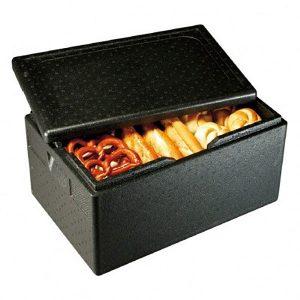 Schneider Isobox