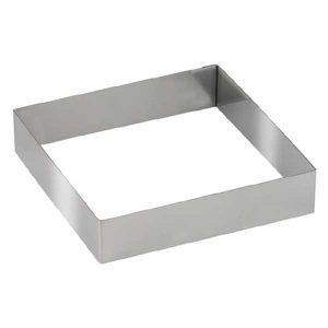 Okvir za kolače 30x40x4 cm