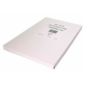 Papir za pečenje 600x400
