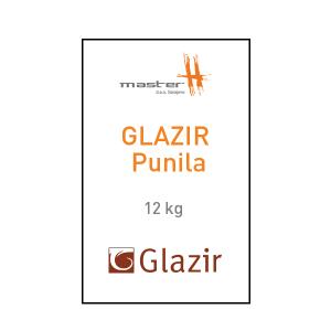 GLAZIR Punila