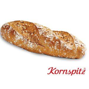 Kornspitz®