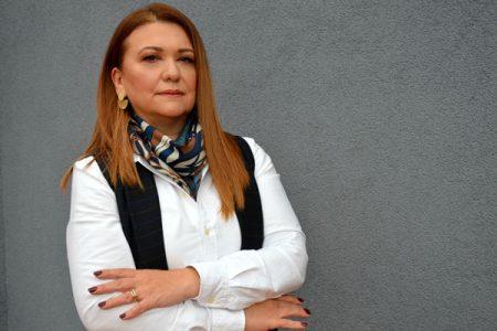 Mirsada-Hodovic-Direktorica-600